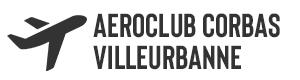 Aeroclub Corbas Villeurbanne